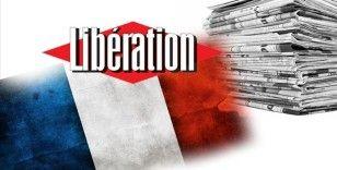 Fransız Liberation gazetesinin Genel Yayın Yönetmenliğine İsrailli gazeteci seçildi