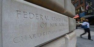 Fed'in enflasyon belirsizliği
