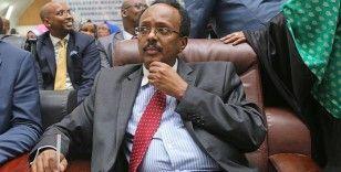 Somali yeni başbakanı belli oldu