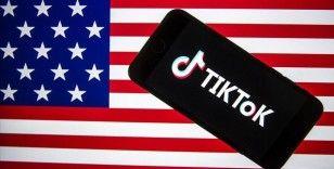 ABD yönetimi TikTok ve WeChat'i pazar günü yasaklayacak