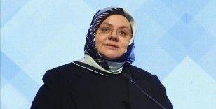 Aile Çalışma ve Sosyal Hizmetler Bakanı Selçuk: Gazilerimizin bu vatan için yaptıkları fedakarlıklara minnettarız