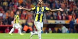Fenerbahçe, Jailson Marques Siqueira transferinin maliyetini açıkladı