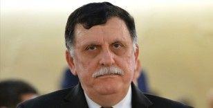 İtalya, Serrac'ın görevden ayrılacağı açıklamasını dikkatle not etti