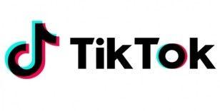 ABD'de TikTok ve WeChat indirmek yasaklanıyor