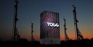 Türkiye'nin Otomobili'nin fabrika inşaatında çalışmalar sürüyor