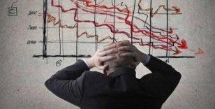 IFC Asya-Pasifik bölgesinde finansal kriz uyarısı yaptı