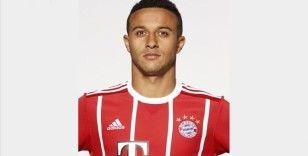 Thiago Alcantara'dan Bayern Münih'e veda mektubu