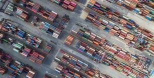 Güneydoğu'nun salgın sürecinde de ihracattaki başarısı yüz güldürüyor