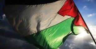 Filistinli yetkili: Ülke seçimlere gidiyor, tarihimizde ilk kez artık kararımız kendi elimizde