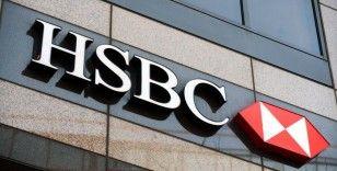 HSBC, gözetim altındayken kara para transferlerine devam etti
