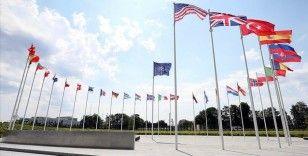 Türkiye-Yunanistan askeri heyetlerinin 5'inci teknik toplantısı yapıldı
