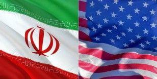 İranlı uzman: 'Tahran ve Washington ilişkileri son 40 yılda eşi benzeri görülmemiş bir gerilimde'