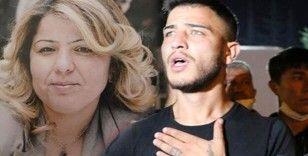 Ankara Cumhuriyet Başsavcılığından Gülay Uygun'un ölümüne ilişkin açıklama
