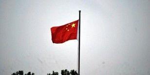 Çin'in, Sincan'da 380'den fazla 'yeniden eğitim kampı' ve 'gözaltı merkezi' kurduğu iddia edildi