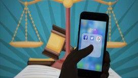 Tayland'dan Facebook ve Twitter hakkında suç duyurusu