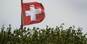İsviçre duyurdu: Cenevre, dünyanın en yüksek asgari ücreti teklifini kabul etti