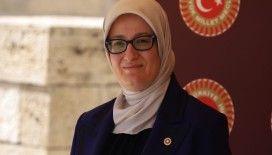 Türkiye'nin ilk termal uygulama oteline ödenek