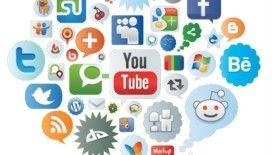 Sosyal medyada yeni dönem başlıyor