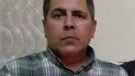 Gaziantep'te sağlık çalışanına saldırı
