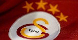 Galatasaray'da Ahmet Çalık ile yollar ayrıldı