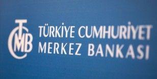 Merkez Bankası Eylül Ayı Fiyat Gelişmeleri Raporu yayımlandı
