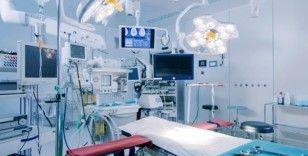 Tıbbi cihaz sektöründe tedirginlik büyüyor