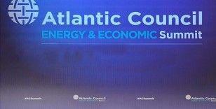 ABD merkezli düşünce kuruluşundan uluslararası finans kurumlarına 'Doğu Akdeniz' tavsiyesi