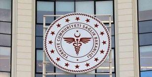 Sağlık Bakanlığının 'Kovid-19 Erişkin Hasta Tedavi Rehberi' güncellendi