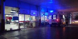 İzmir'de sahte içkiden hayatını kaybedenlerin sayısı 11'e yükseldi