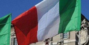 İtalya'nın bu yıl yüzde 10 küçülmesi bekleniyor
