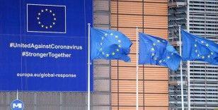 AB Komisyonu ortak Kovid-19 seyahat önlemleri için üyelere teklif hazırladı