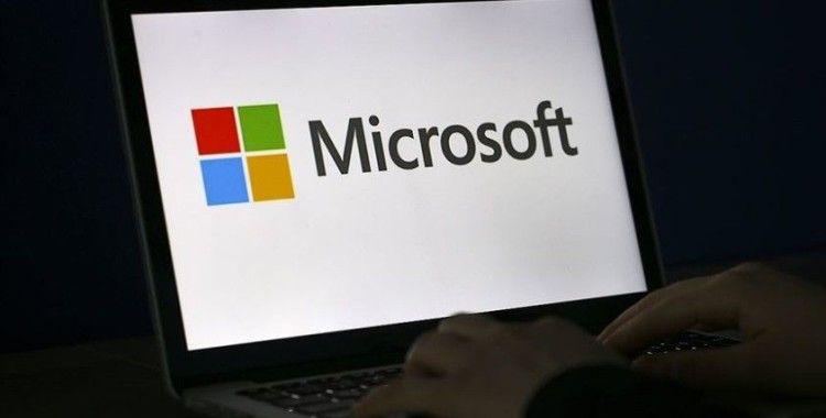 Microsoft ABD seçimlerini etkileyebilecek siber saldırı altyapısını engelledi