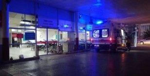İzmir'de sahte içkiden ölenlerin sayısı 15'e yükseldi