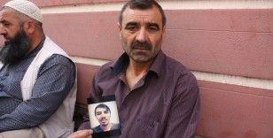 Ailelerin direnişi PKK'da çözülmeleri hızlandırıyor