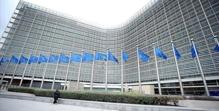 AB şirketlere devlet yardımına izin veren Geçici Çerçeve'nin süresini uzattı