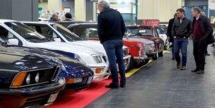 İkinci el otomobil fiyatları ABD'de Eylül ayında sıçradı