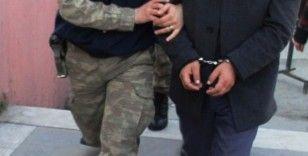 Sahte alkol soruşturmasında gözaltına alınan 2 kişi tutuklandı