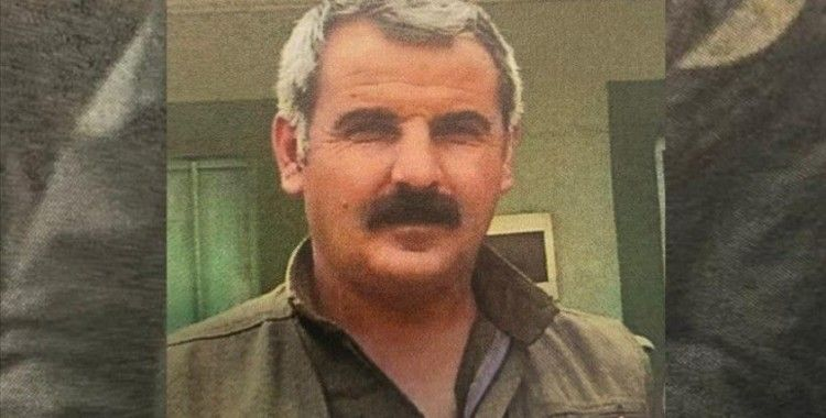 PKK/KCK'ya Sincar'da ağır darbe