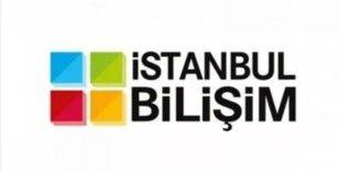 İstanbul Bilişim şirketinin iflasına karar verildi