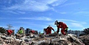 Türkiye'nin afet stratejisi: Vatandaşın tutumu afet risklerinin azaltılmasında etkili