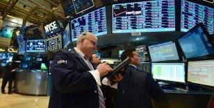 Küresel piyasalar yoğun veri gündemi öncesi karışık seyrediyor
