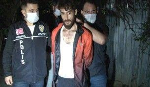 İstanbul merkezli 8 ilde kaçak nargile tütünü operasyonu