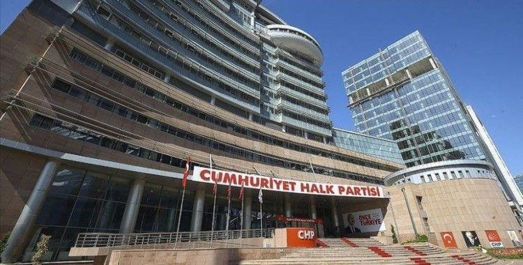 CHP'li belediyelere bütçe artırmak için kaynak kitabı