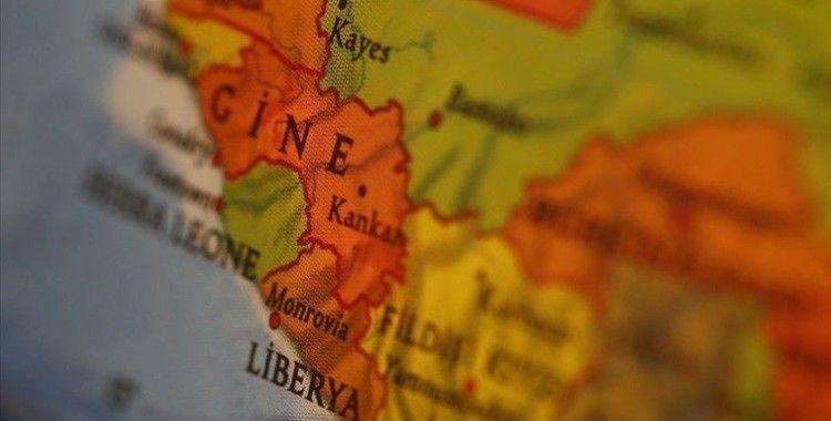 Gine'de muhalefet cumhurbaşkanlığı seçimlerinden zaferle çıktıklarını duyurdu