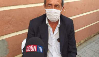 HDP önündeki eylemde 413'üncü gün