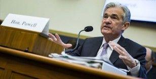 Fed Başkanı Powell: Dijital para birimlerinin tamamlayıcı olması önemli
