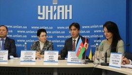 Büyükelçi Güldere: Dünya Azerbaycan topraklarının işgal altında olduğu gerçeğini daha fazla görmezden gelemez