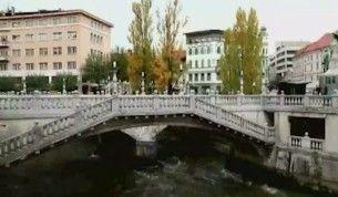 Slovenya'da 30 günlük salgın durumu ilan edildi