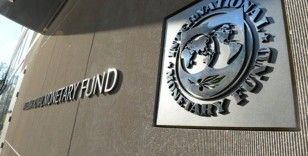 IMF Asya'nın ekonomik görünümünü aşağı yönlü revize etti