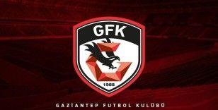 Gaziantep FK'da Yönetim Kurulu görev dağılımı gerçekleştirildi